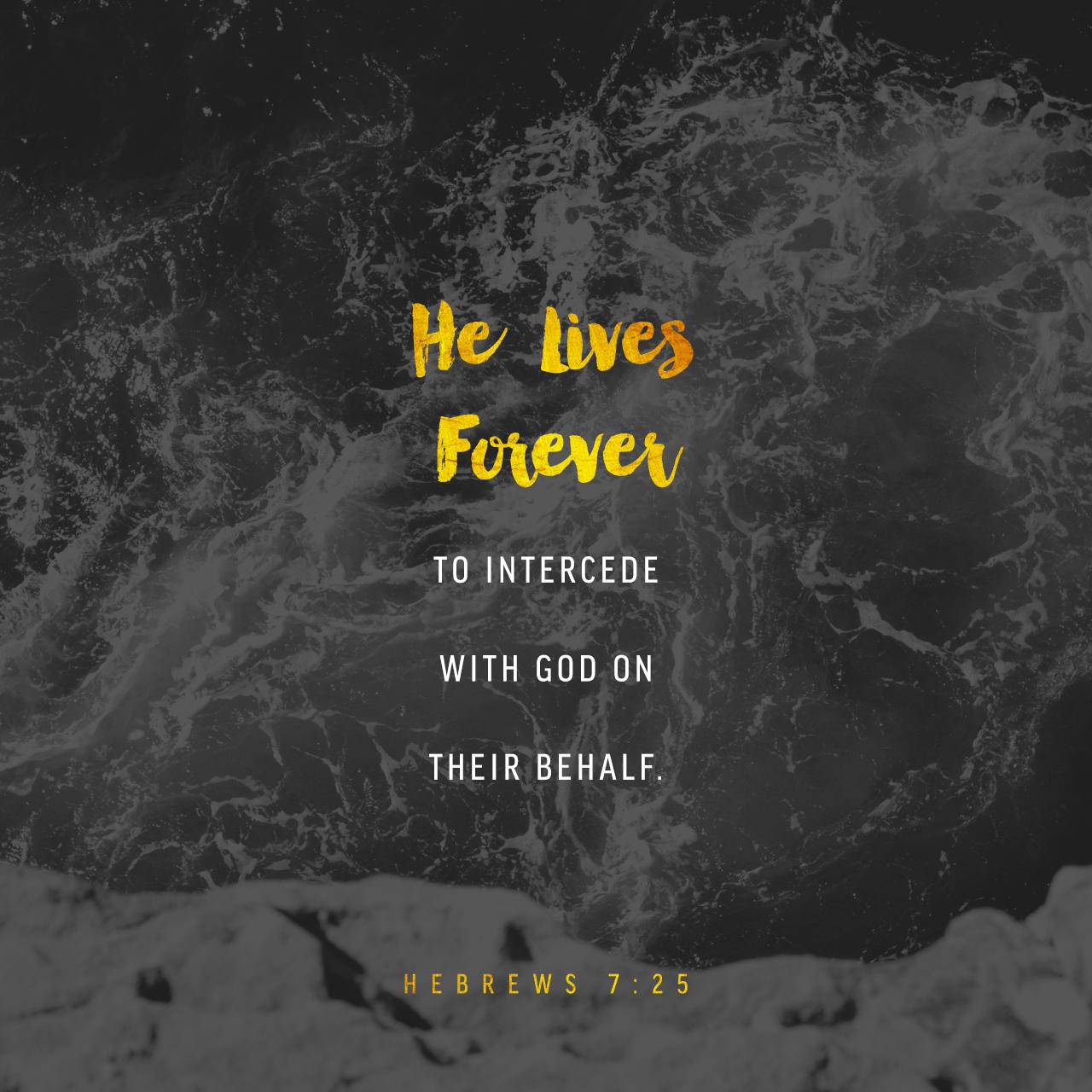 ScriptureArt_0817_-_Hebrews_7_25_NLT_English_157x157.jpg