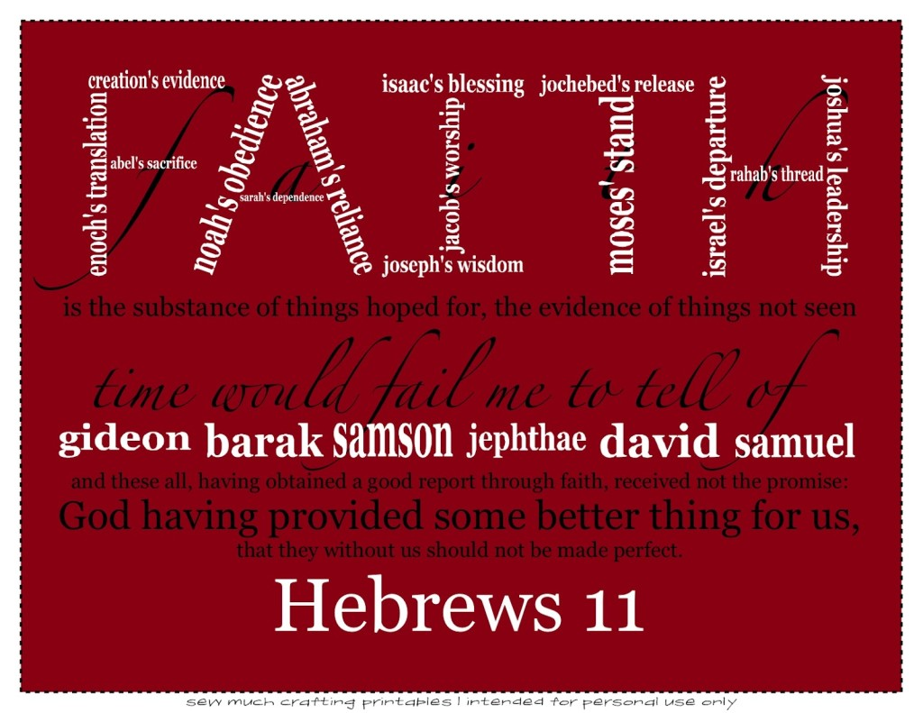 hebrews-11-1024x791.jpg