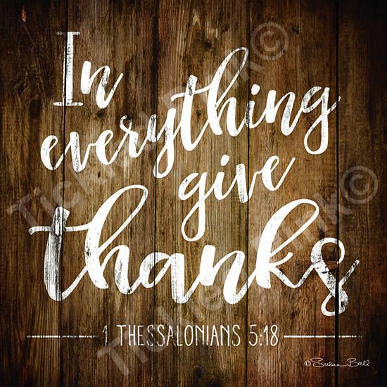 Give_Thanks.jpg