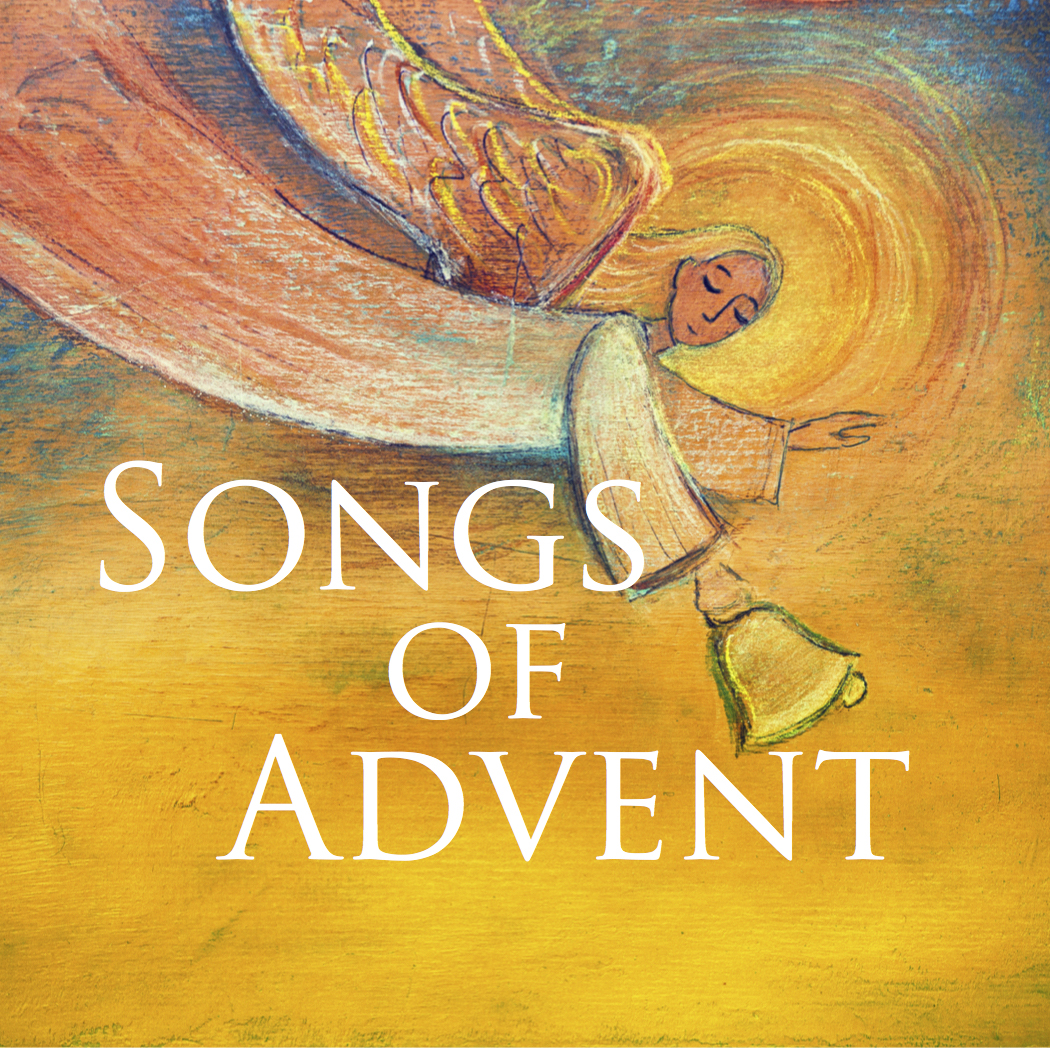 Songs-of-Advent.jpg