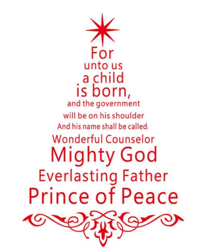 Jesus-Christ-Faith-Quotes-Christmas-Tree-Wall-Sticker-Poster-For-Living-Room-Shop-Window-Glass-Wall.jpg_640x640q90.jpg