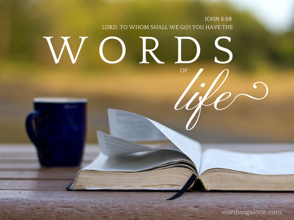 wpid-words-of-life-1.png