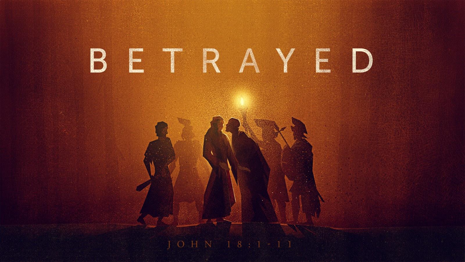 betrayed_wide_t.jpg