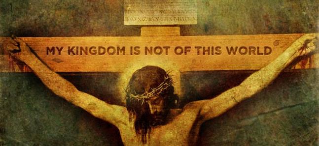crucified-king590x550.jpg