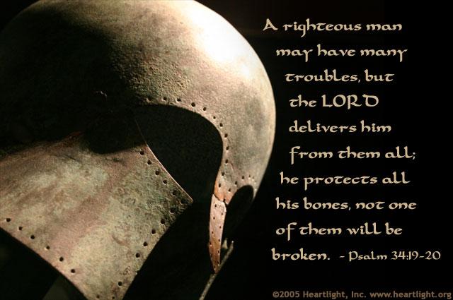 psalm34_19-20.jpg