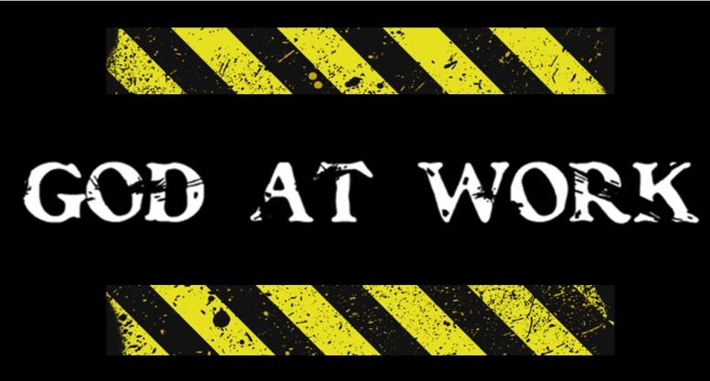 God-Work-Rev.jpg