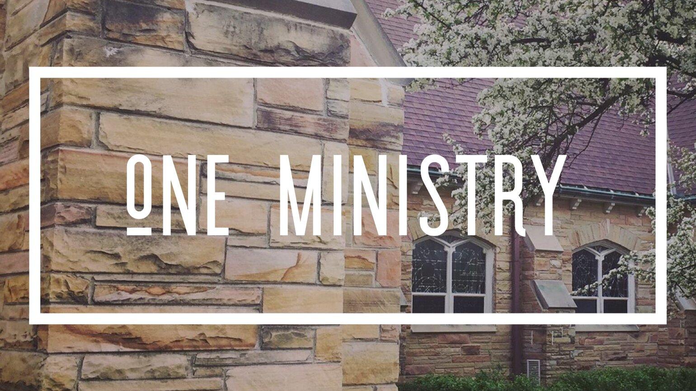 One+Ministry.jpg
