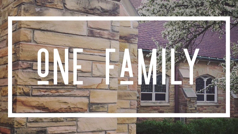 One+Family.jpg