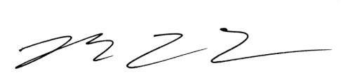 MAL signature.jpg
