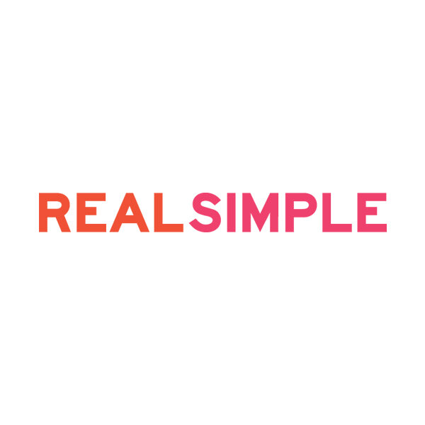 real-simple-logo.jpg