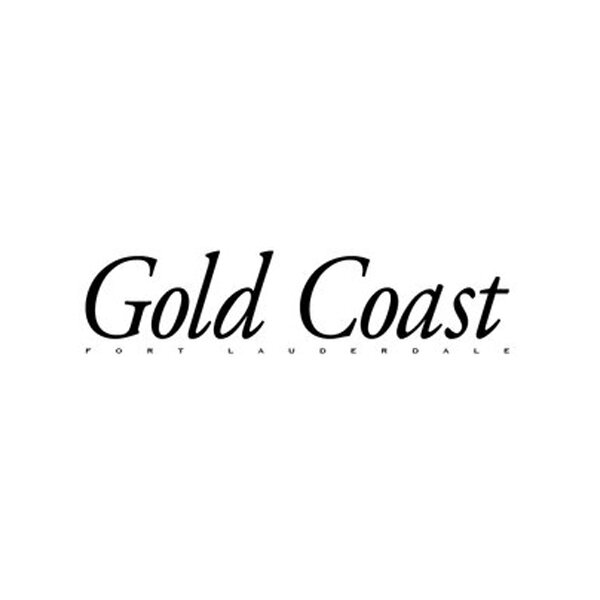 GoldCoastMag.jpg
