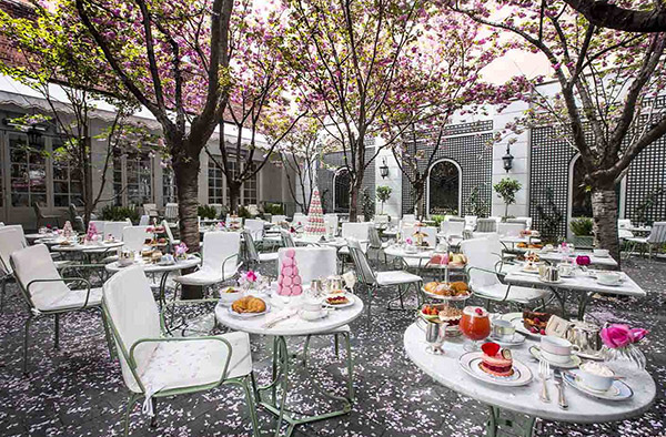 laduree-soho-garden.jpg
