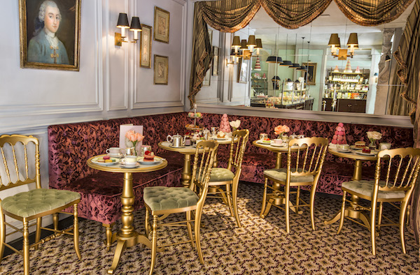 laduree-madison-tea- room.jpg