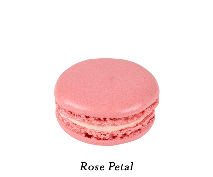Rose Petal_Single Macroons.png