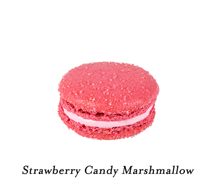 Strawberry Candy Marshmallow_Single Macroons.png