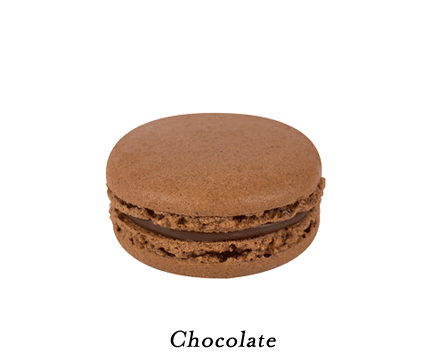 Chocolate_Single Macroons.png