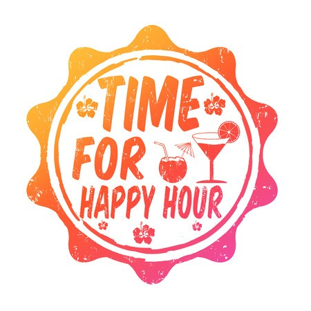 Stencil Happy Hour.png