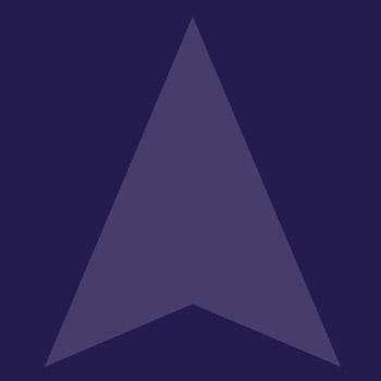 Accelerator Program - A program to help emerging organizations succeed.READ MORE