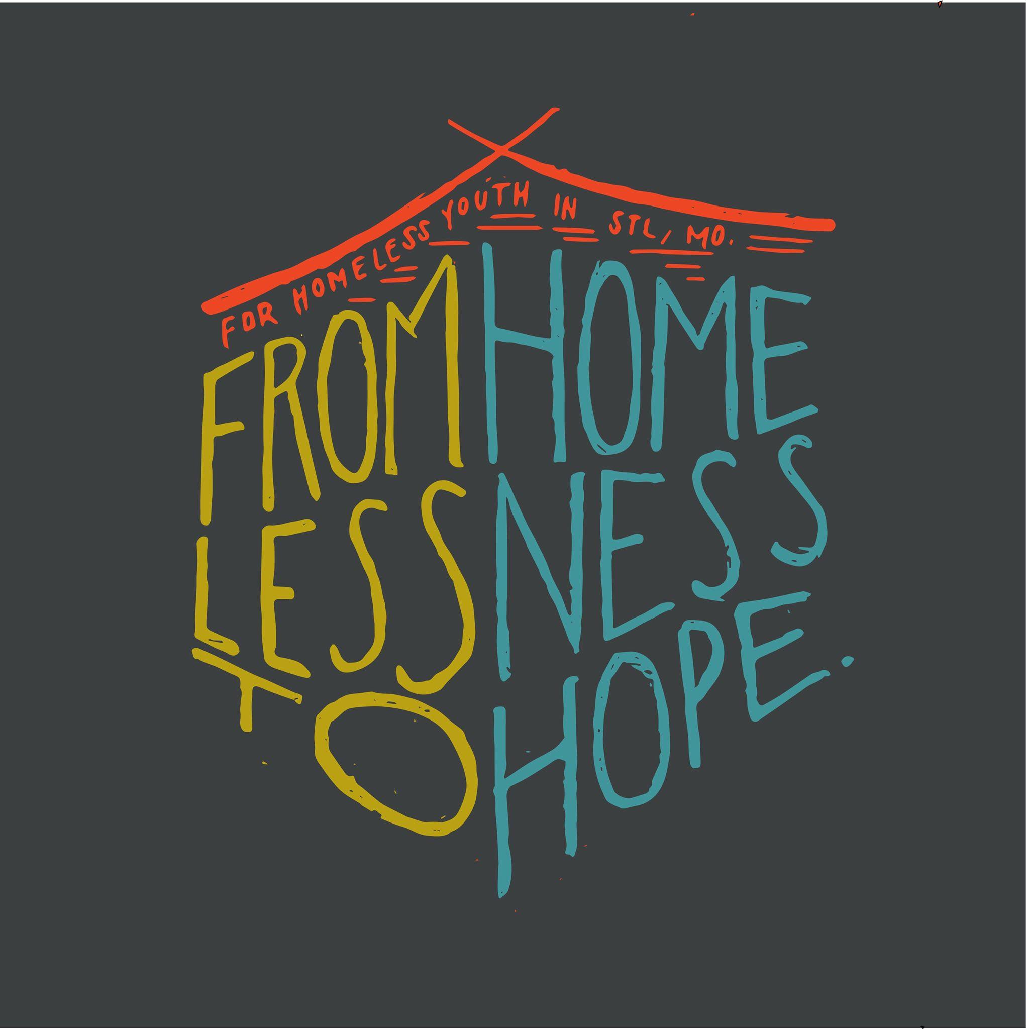 Covenant house 2.jpg