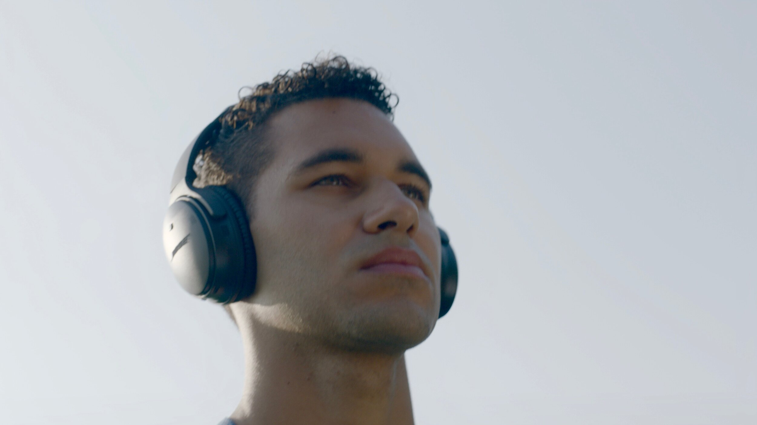 BOSE (SPEC) - Coming Soon