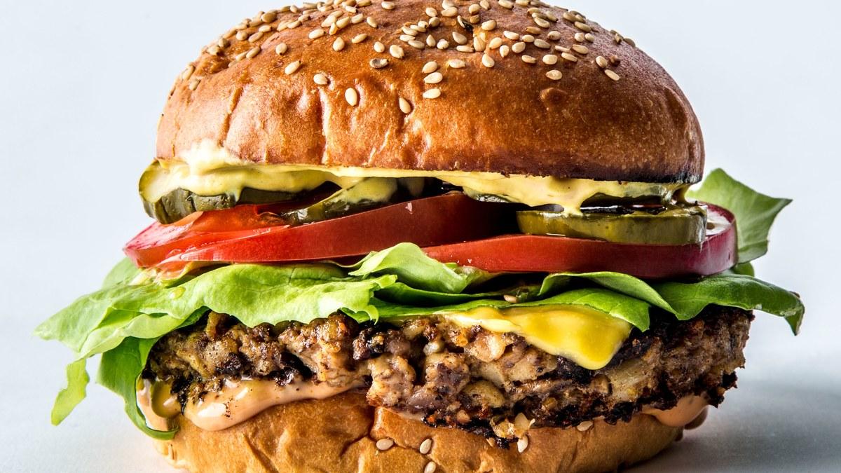 ultimate-veggie-burger.jpg