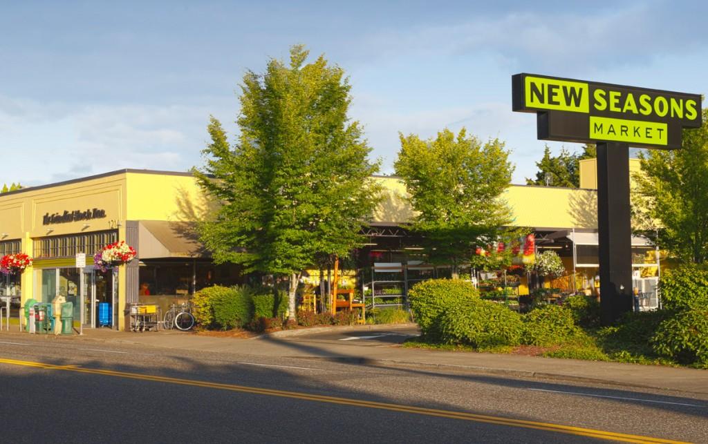1214 SE Tacoma St, Portland, OR 97202