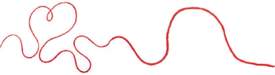 red-thread-heart-e1432710761317.png