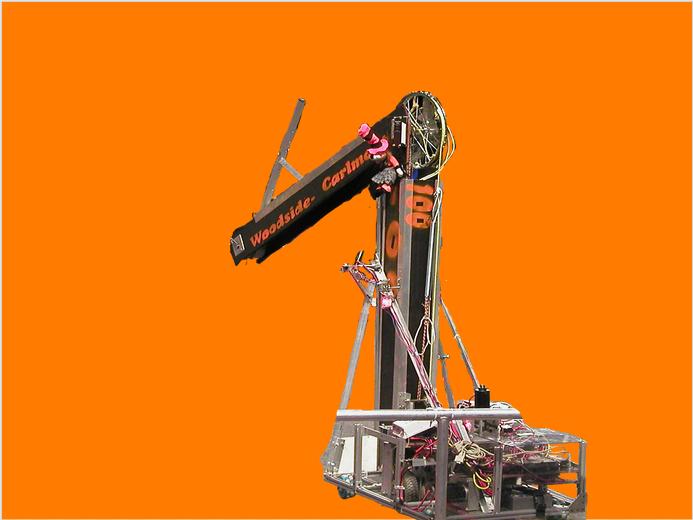2005robot.png