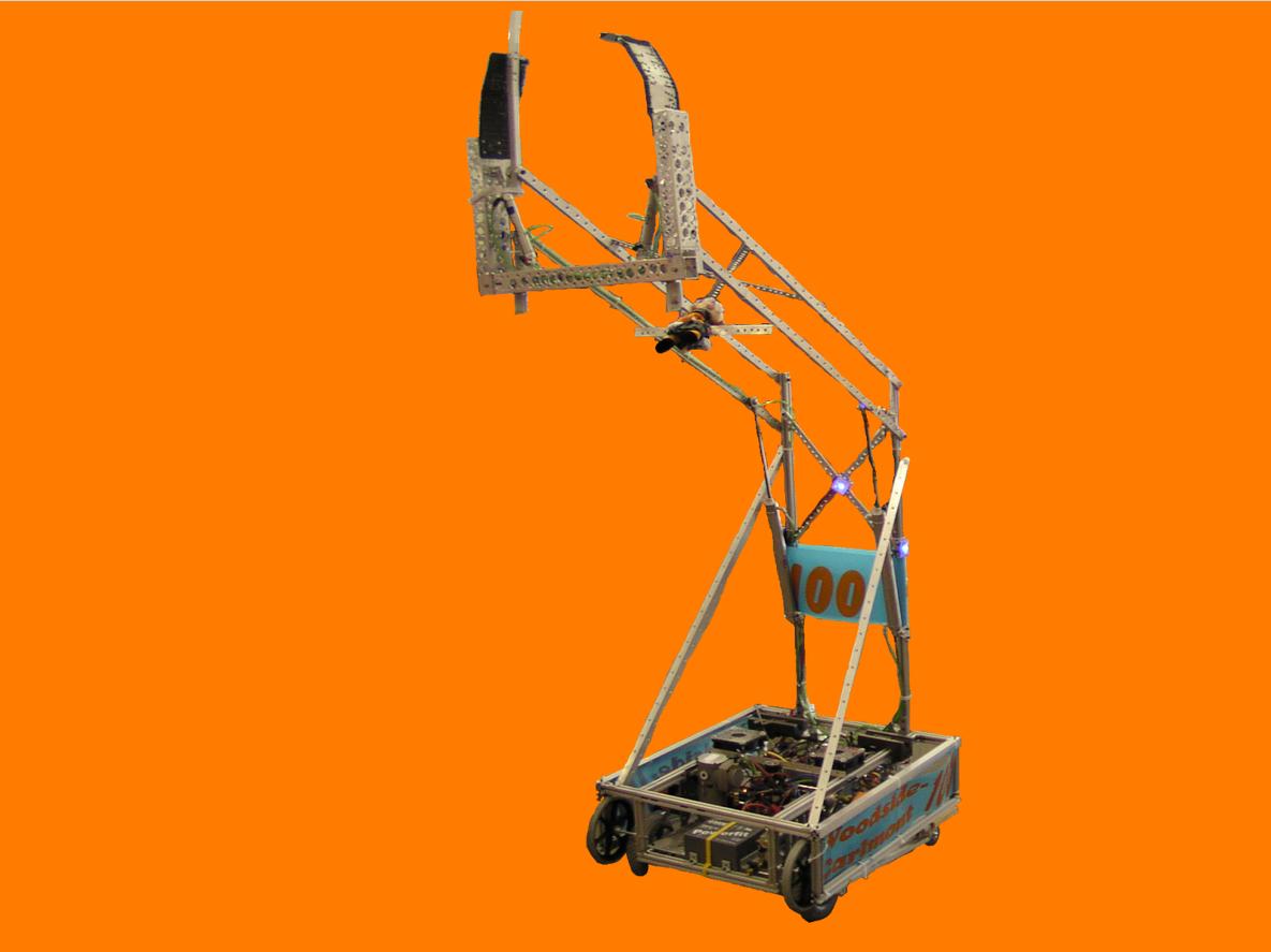 2004 robot. website.PNG