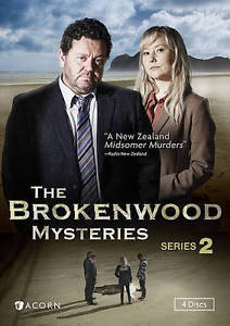 Brokenwood.jpg