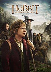 The Hobbit 1.jpg