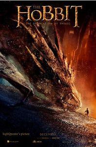 The Hobbit 2.jpg