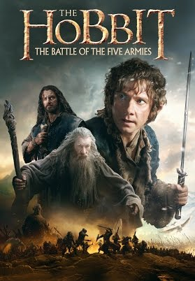 The Hobbit 3.jpg