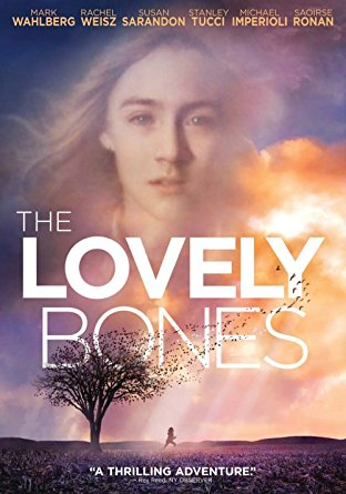 The Lovely Bones.jpg