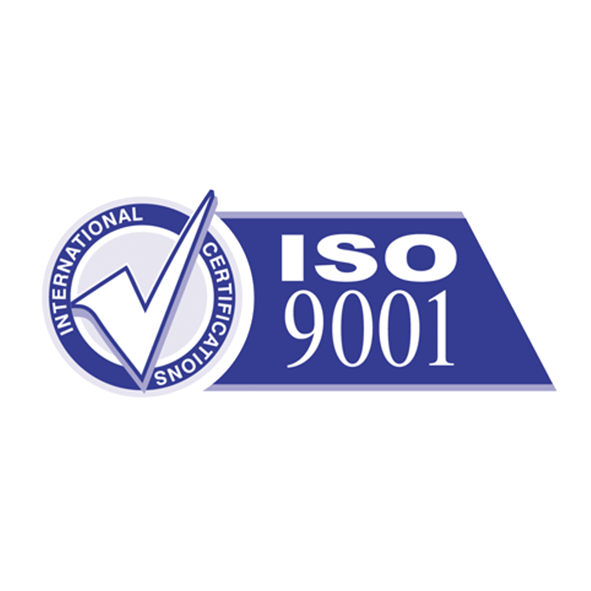 ISO9001a.png