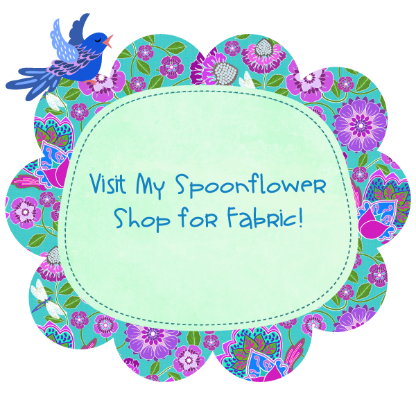 Store spoonflower Button.png