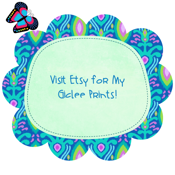 Store Etsy Buttons.png