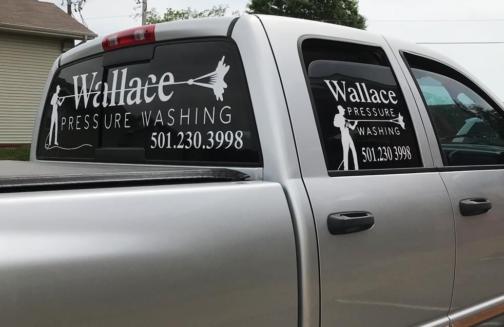 WallacePressureWashingSearcyArkansasResidentialandCommercialServices.jpg