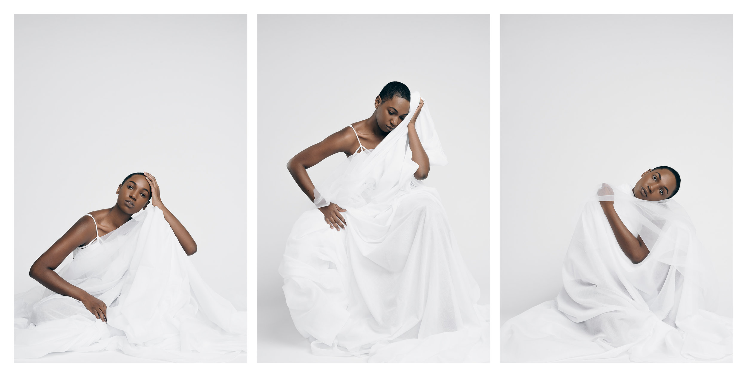 sye-spence-more-triptych-01.jpg