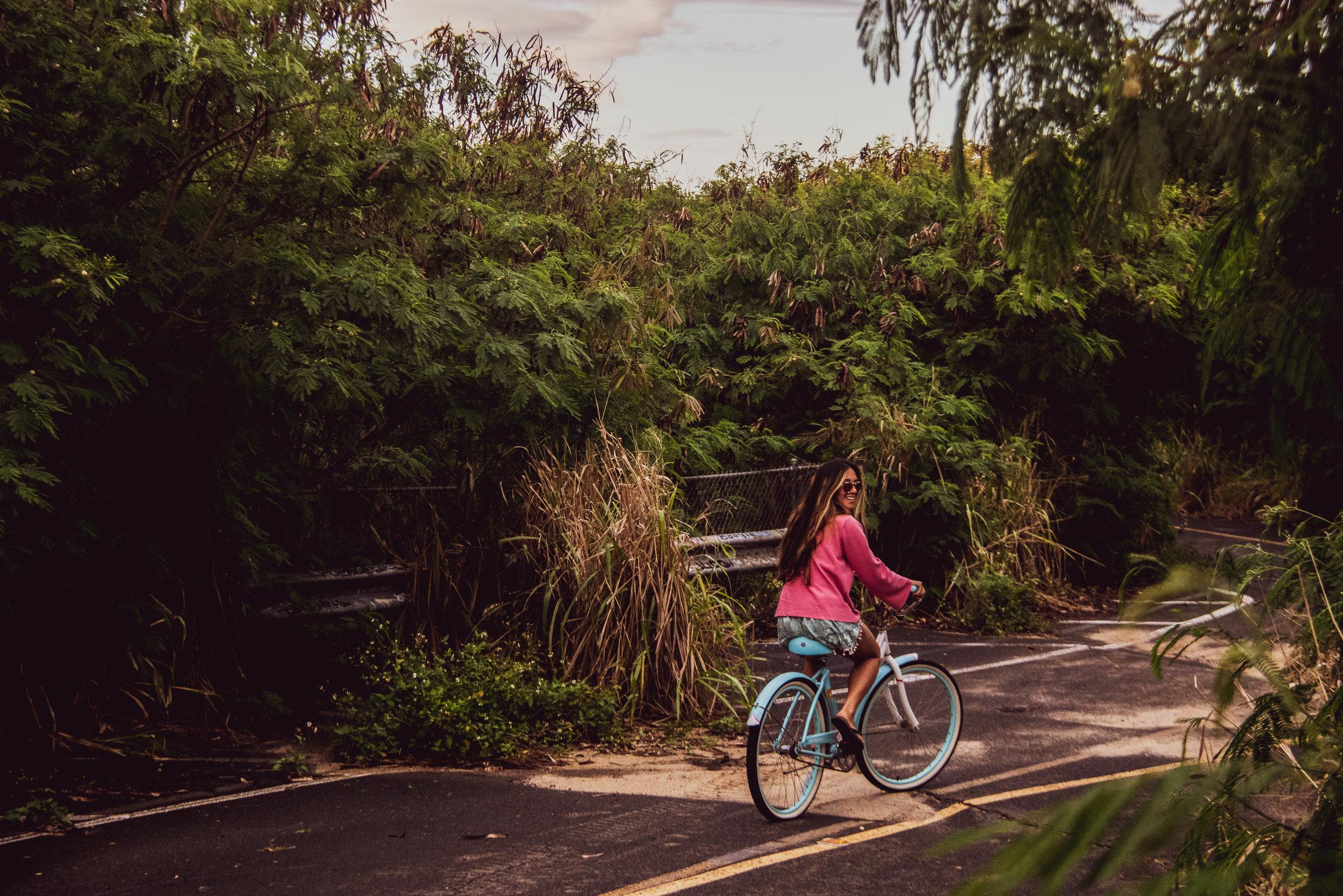 JenYih-Hawaii-MikeChlala3.jpg