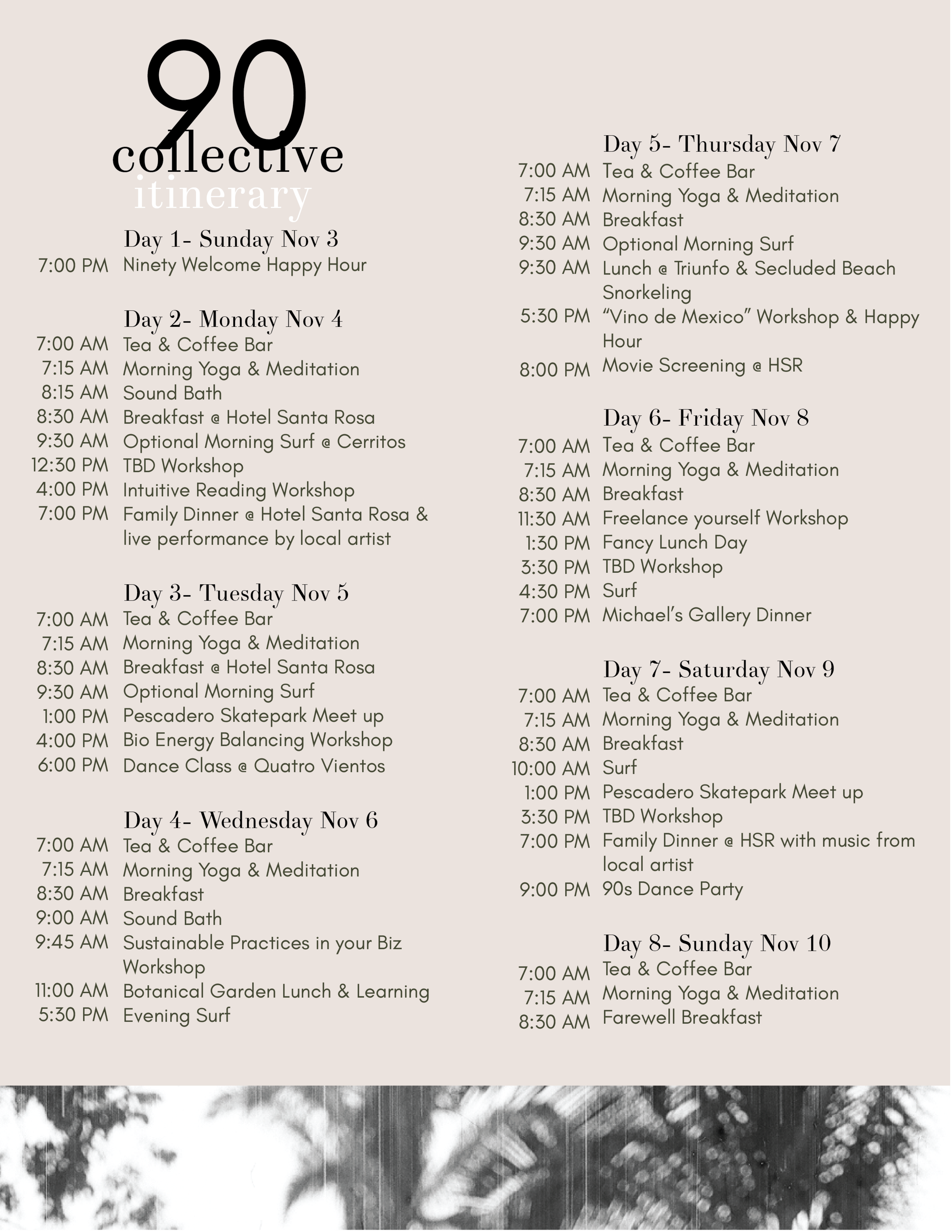 Itinerary_V3.png