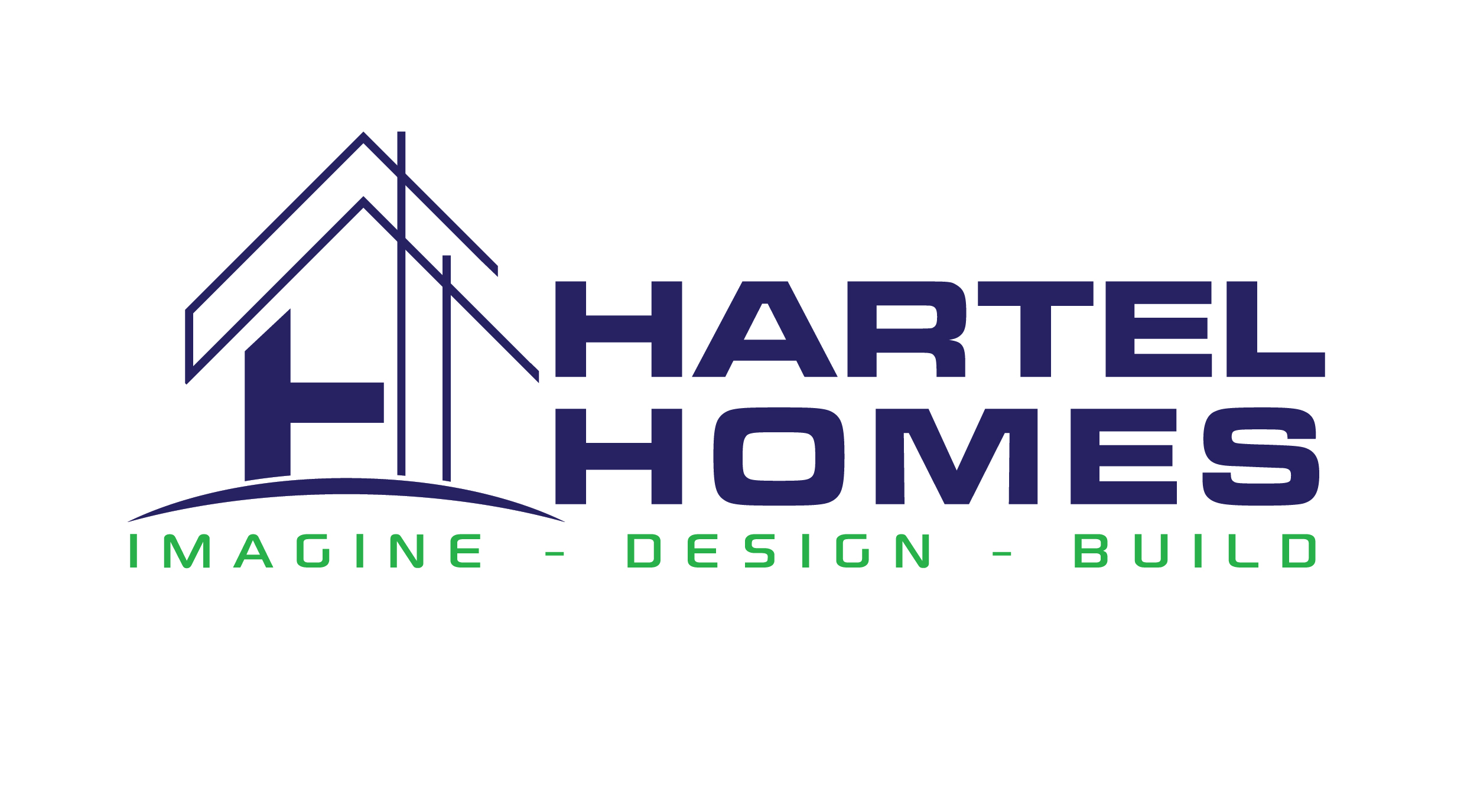 Hartel Homes_ final_071117-01.jpg