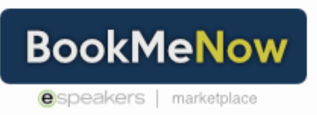 BookMeNow Button.png