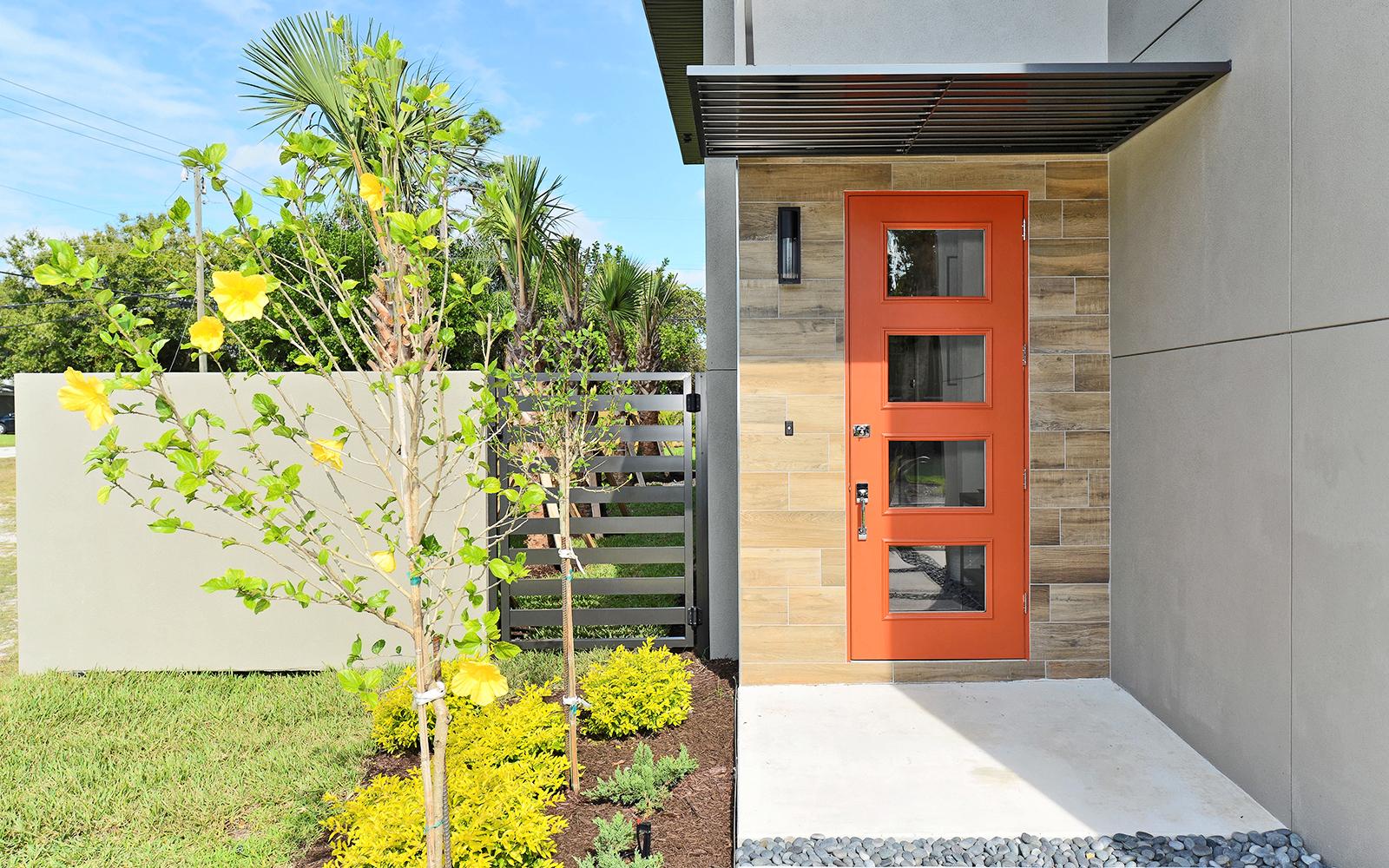 04-(2311 Pine Terrace (56).jpg