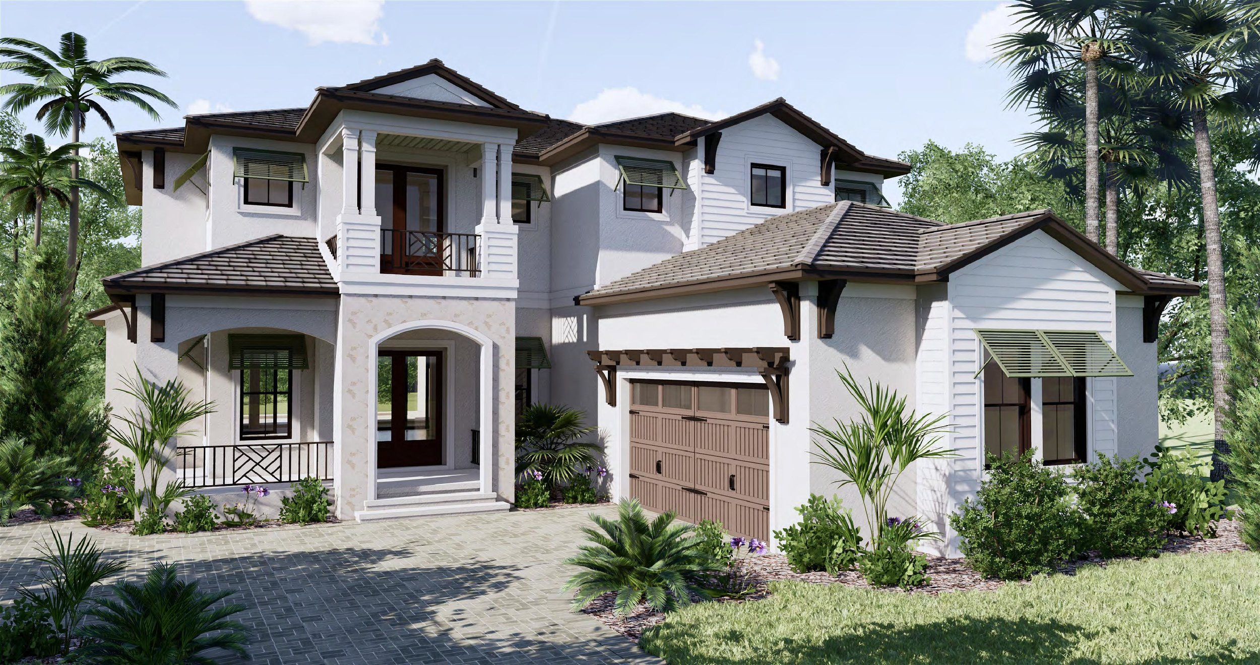Pages from MAJESTIK UPDATED EXTERIOR 03-page-001.jpg