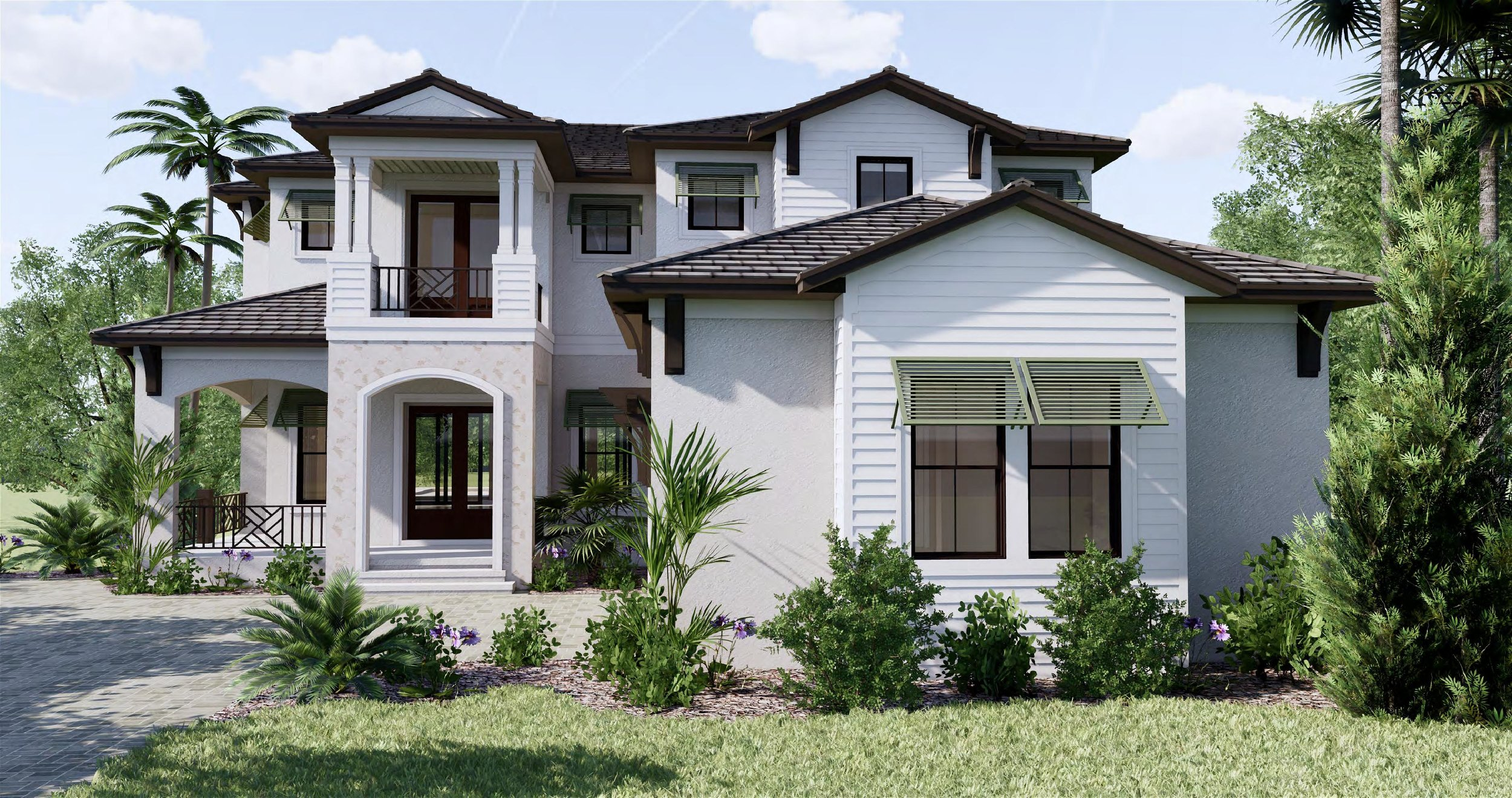 Pages from MAJESTIK UPDATED EXTERIOR 03-2-page-001.jpg