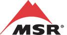 logo_msr.jpg