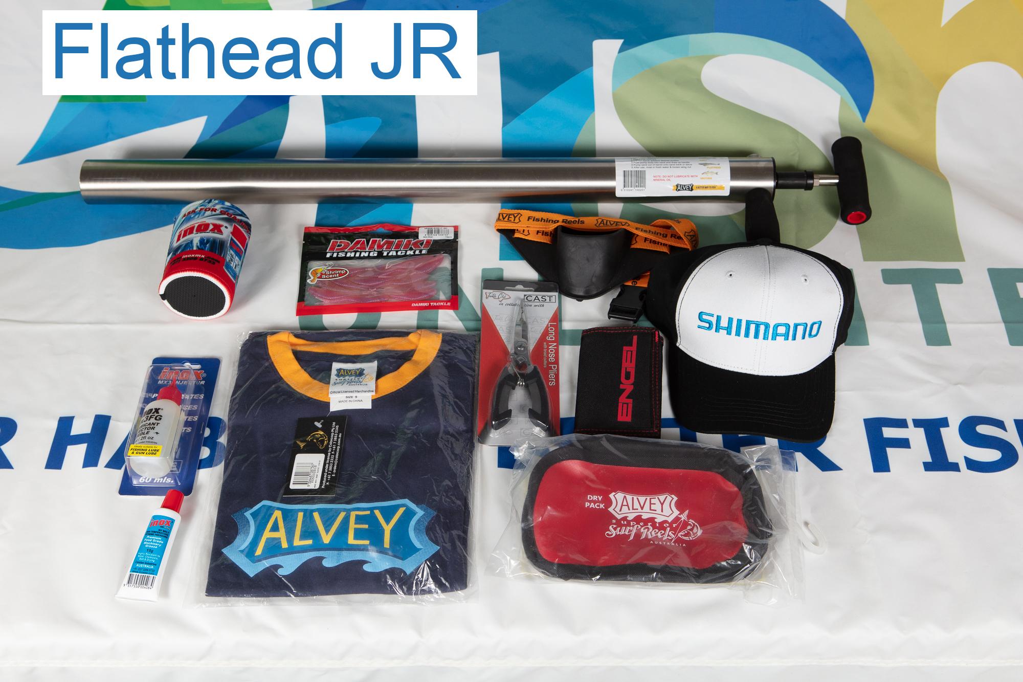 Flathead JR.jpg