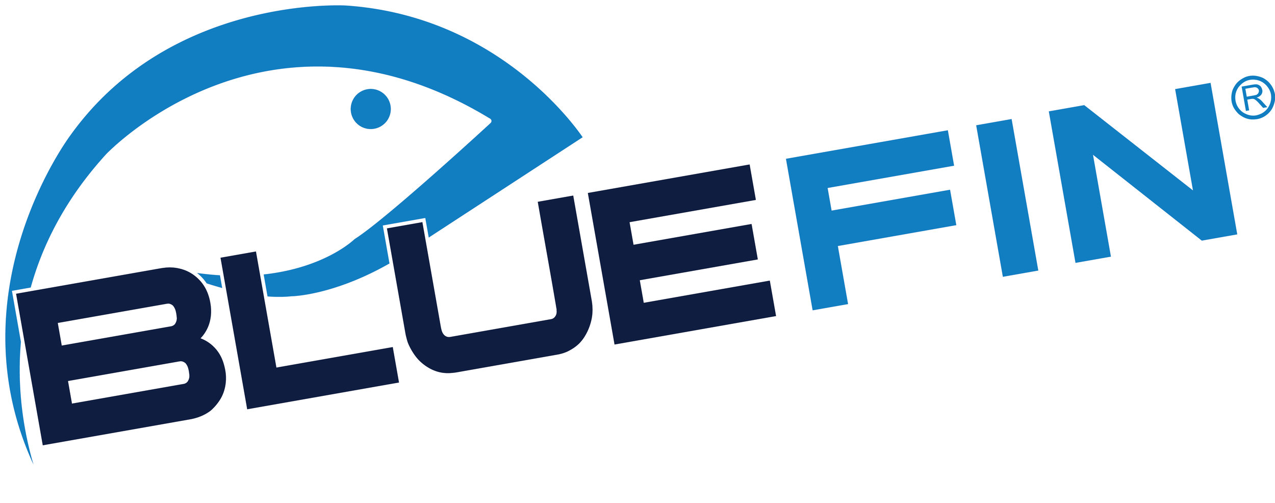 bluefin boats logo (2).jpg