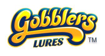 Gobblers TM Logo.png